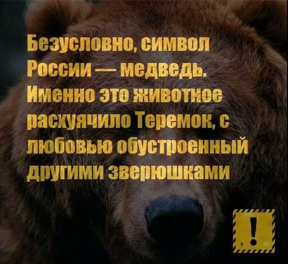 США понимают, с какой именно Россией имеют дело, - Климкин - Цензор.НЕТ 6286