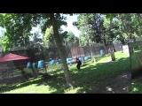 школа спорт пейнтбола пейнтбольный клуб скорпион www.pbc.kz