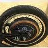 Мотор-колесо Дуюнова | Официальная группа