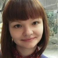 Юлия Королёва