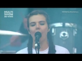 Of Monsters and Men - концерт