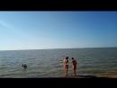 Азовское море | Ейск