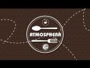 Atmosphera - Уютное кафе для всей семьи
