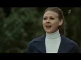 Пусть говорят - Горька ягода Марии Пахоменко (эфир от 2012.09.20)