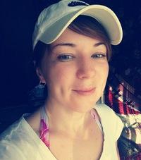Марина Коньшина
