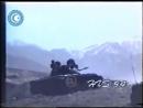 1993 cü il Goranboy videonun axırında Goranboy briqadasının komandiri milli qəhrəman Rasim Əkbərov danışır