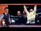 UFC 203: Миочич vs Оверим - Разбор боя от Робина Блэка