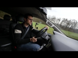 Fiat Fullback FULL REVIEW test driven Double Cab 2.4d Pickup LX new neu 2018_2017