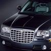 Авто новости, обзор и ремонт автомобилей!