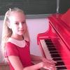Yana Evseeva