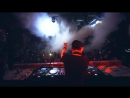 Show You Love (Thomas Gold Remix) - Kato, Sigala, Hailee Steinfeld