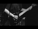 Heimdallr Live 2017 Pt.1