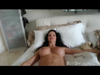 Sleep With Mommy Анал Школьницы Малолетка Секс Порно Шлюха Сосет Инцест На вписке
