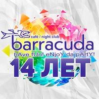 barracuda42
