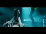 Malang - Full Song  DHOOM3  Aamir Khan  Katrina Kaif  Siddharth Mahadevan  Shilpa Rao