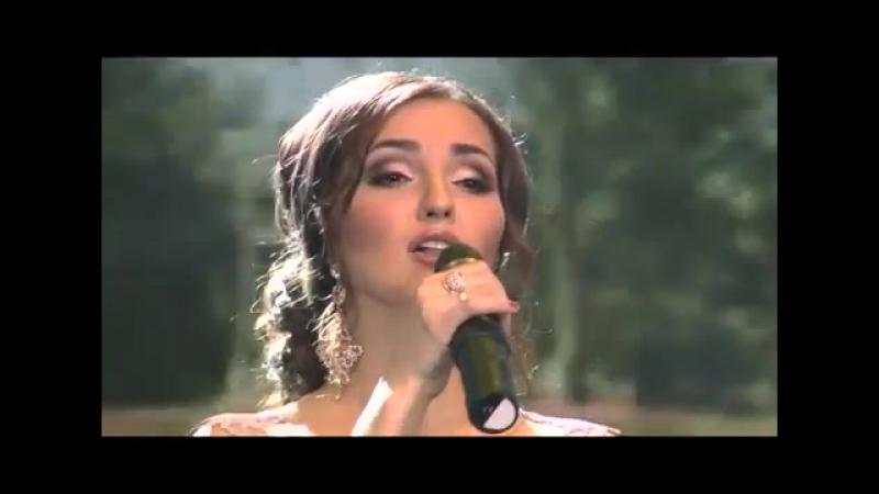 Эльмира Сулейманова Кунел кошым клип ни смотреть