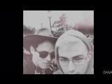 Justin &amp Alex
