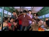Суллан/Sullan (2004)Dhanush – Tuke randi