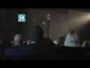 Промо-видео к эпизоду 1x08 «Последний поезд в Европу».