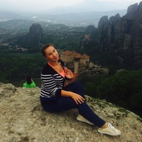 Маша  Копылова</h2> (id55666497)