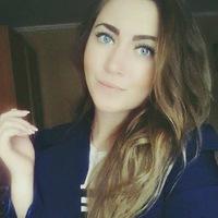 Анкета Наталья Иванова