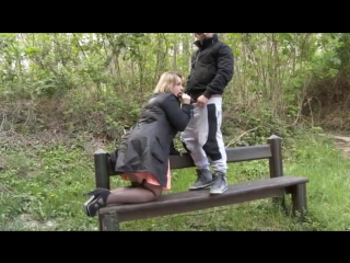 French Milf Sophia Sodomyzed By 2 Guys  толстушка bbw