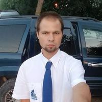 Kirill Skorlupkin  Alexandrovich