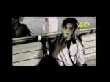 EuroDance &amp Другая Танцевальная Музыка 90-х live