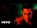 клип  Адам Ламберт \Adam Lambert — If i had you  MuchMusic Video Award в номинации «Самый просматриваемый клип»