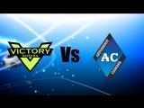 Автопилот-VICTORY