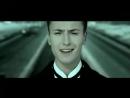 Звезда - Витас - YouTube.mp4