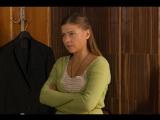Деревенская комедия 4 серия - 2009 года
