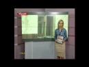 "Часы и начало ""Новостей Прима"" (СТС-Прима, 23.08.2012)"