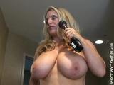 Jana Defe Maggie Green boobs poof 08 ( milf wet pussy big tits suck blowjob kink porn anal мамка сосет порно)