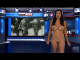 Naked News 2016-08-17.1080_all
