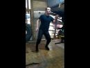 как научиться танцевать в клубе 2017 how to dance in the club