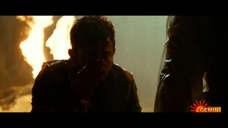 Khaleja (2010) - Prince Mahesh Telugu Full Movie HD