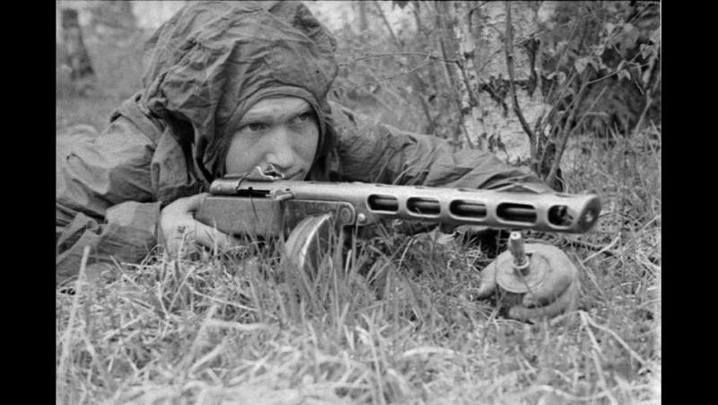 Прохождение игры В тылу врага 2 Братья по оружию. Миссия 8. В погоне за тенью. Ермаков Александр.