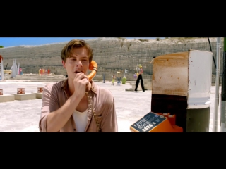 Послесвадебный разгром (2017) - трейлер