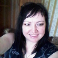 Лера Зарубина