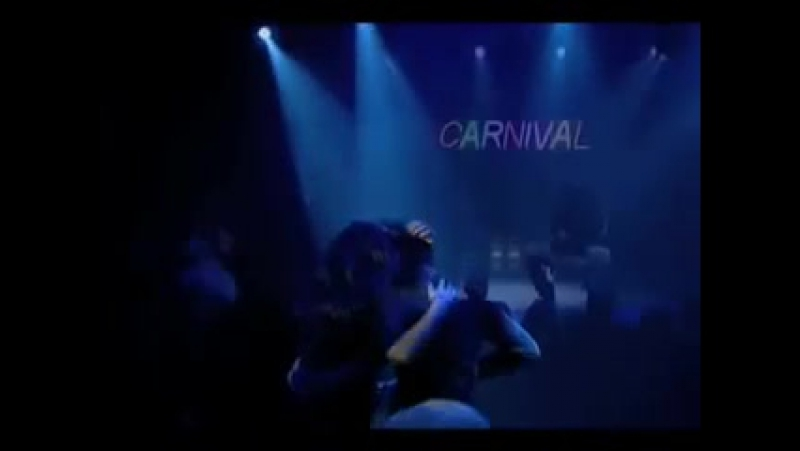 Lifehouse skit taken to carnival in LA.Criscilla Crossland