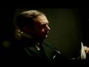 Шерлок Холмс и доктор Ватсон. 4 серия - Смертельная схватка