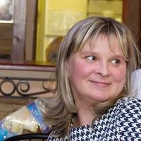 Ева Сайтиева