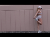 Its for Real - Valeria Orsini (Capitulo 3)