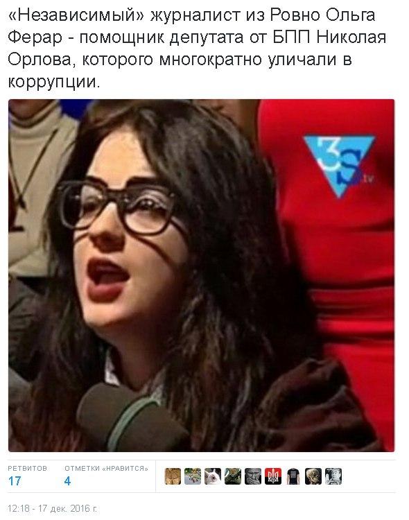 На выборах в Винницкой области избирателям раздавали деньги в поддержку кандидата, - КИУ - Цензор.НЕТ 6651