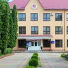 Івано-Франківський Базовий Медичний Коледж