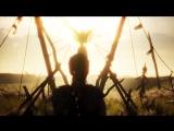 Новый трейлер Hellblade: Senuas SacrificeРелиз 8 августа