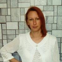 Юлия Алейникова