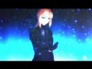 AMV-Anime-Аниме Mix-Микс Clip-Клип 2014 -3