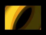 Нарезка боёв из аниме№ 2